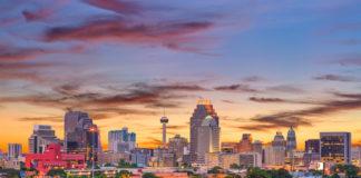 IT Companies in San Antonio