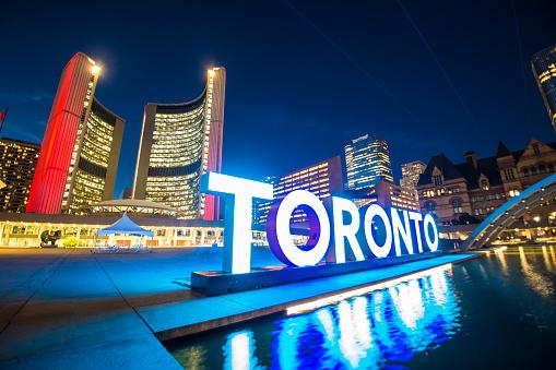Toronto IT Support