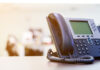 VoIP for MSPs