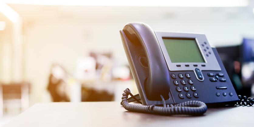 Best Voip Service >> What Are The Best Voip Services That Top Msps Offer