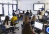 Office 365 Schools