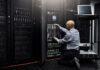 Misconfigured Servers